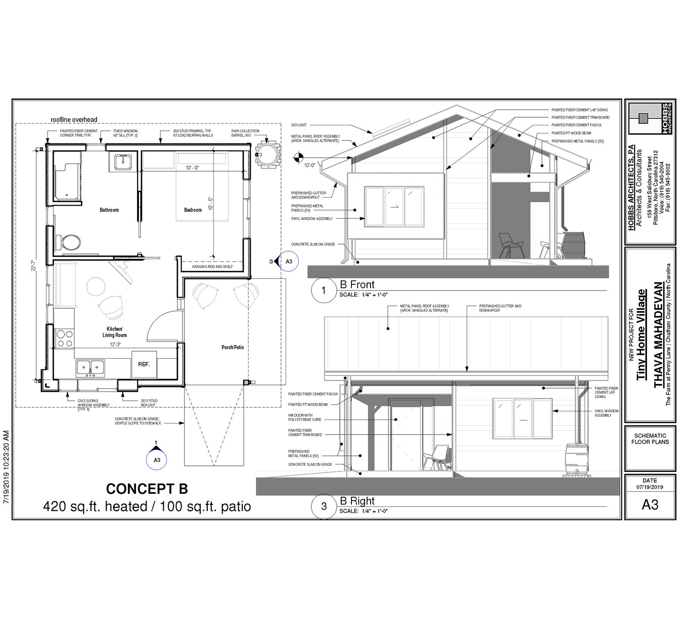 Floor Plans And Community Plan Tiny Homes Village At The Farm At